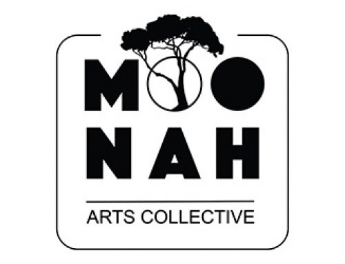 Moonah Arts Collective – Ninch Tunes