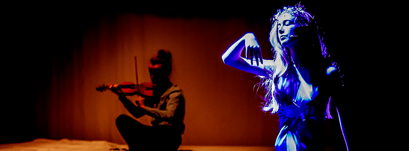 arts and culture - DTC Masquerade -Photo by Yanni